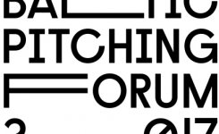 Baltic pitching forum 2017 – call for projects